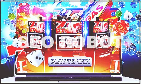 Tips Mudah Memenangkan Taruhan Judi Slot Online