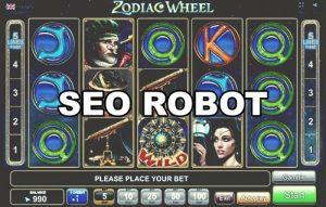 Metode Cara Menang Main Judi Slot Online Terbaru