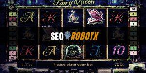 Ingin punya akun permainan slot online? Mari ikuti langkah yang tepat