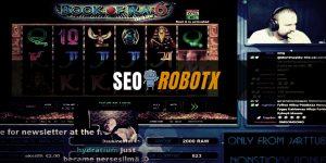 Kisah Menarik Yang Berada Dari Balik Serunya Permainan Slot Online